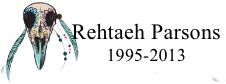 Glen Canning Logo